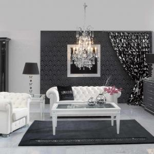 fantastic-black-living-room-design-combined-white-chesterfield-sofas-and-table-for-your-home-inspiration-decorating-ideas-as-well-as-modern-lounge-furniture-plus-modern-sectional.jpg