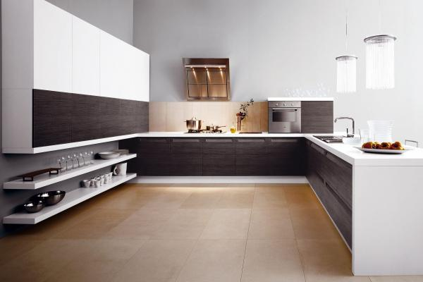 modern-simple-and-spacious-kitchen.jpg